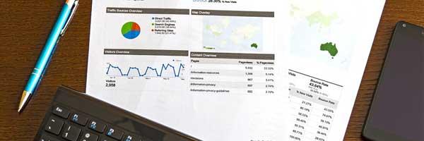Hvorfor SEO og webutvikling gar hand i hand 3 - Hvorfor SEO og webutvikling går hånd i hånd