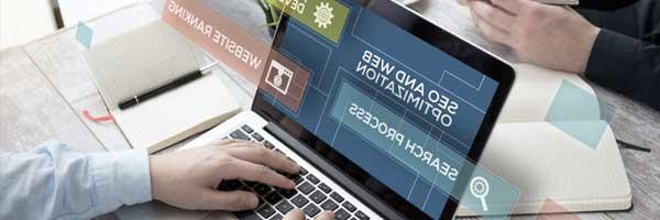 Hvorfor SEO og webutvikling gar hand i hand 4 - Hvorfor SEO og webutvikling går hånd i hånd
