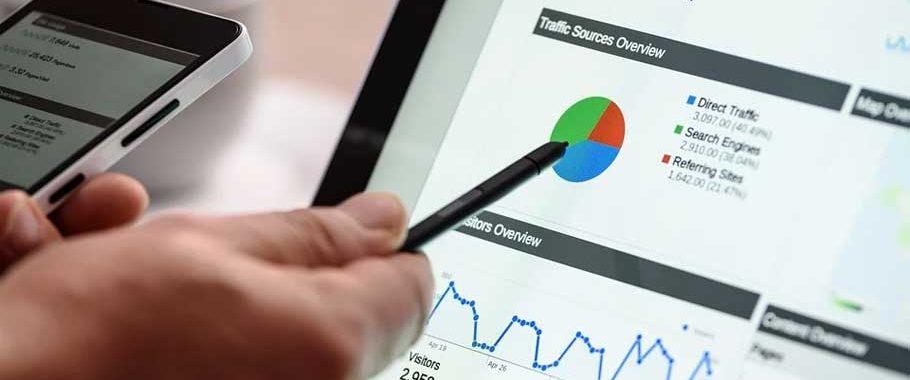 Hvorfor-SEO-og-webutvikling-går-hånd-i-hånd