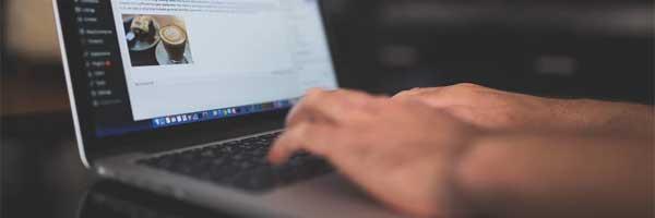 Fordelene og ulempene ved a bruke en nettsidebygger 1 - Fordelene og ulempene ved å bruke en nettsidebygger