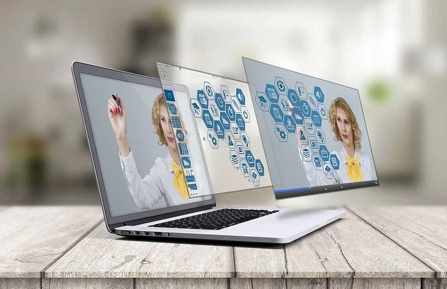 Fordelene-og-ulempene-ved-å-bruke-en-nettsidebygger