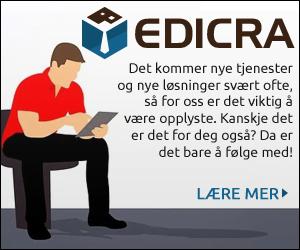 Lære-mer