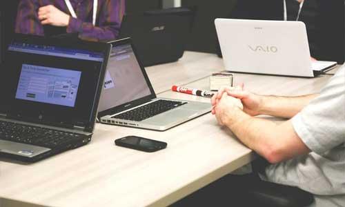 Ting a vurdere nar du velger et digitalt byra 2 - Ting å vurdere når du velger et digitalt byrå