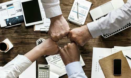 Ting a vurdere nar du velger et digitalt byra 3 - Ting å vurdere når du velger et digitalt byrå